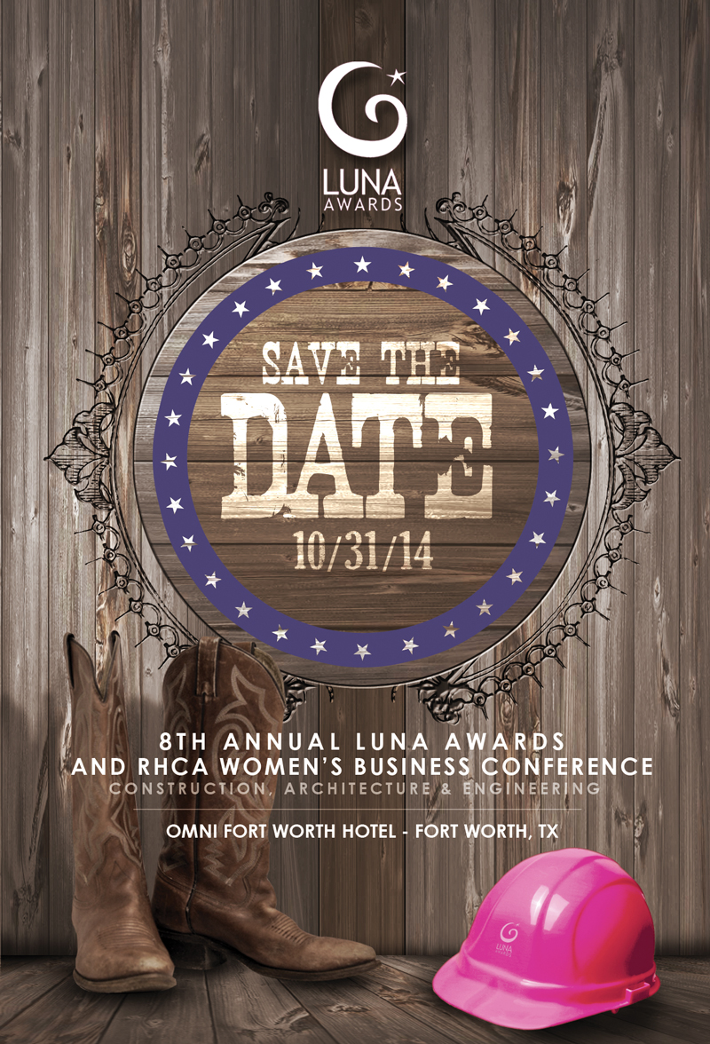Final SavetheDate26_Luna2014