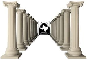 Pillars image2