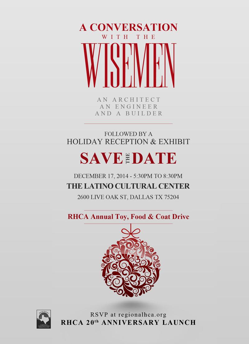 WisemenConversation_Invite